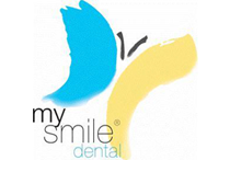 Dentist Sydenham