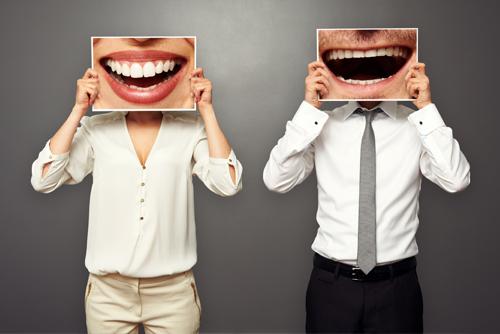 Dental Spa Melbourne