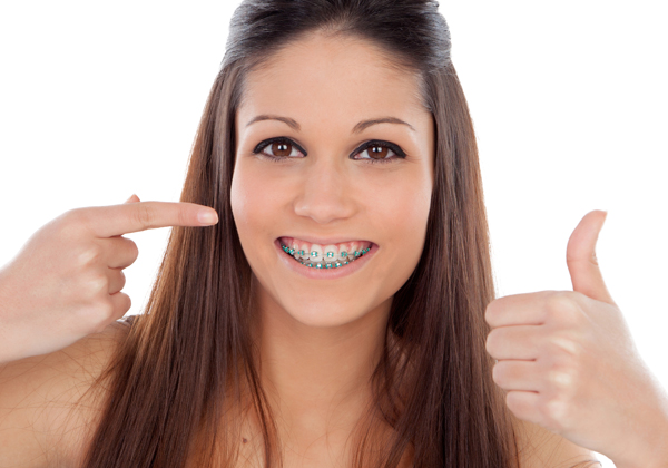 Orthodontist Sydenham